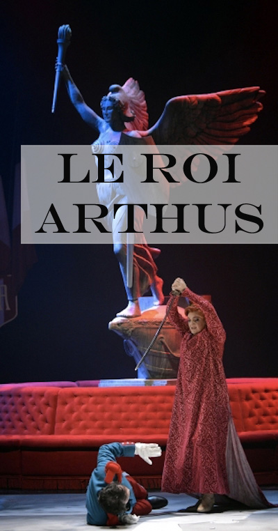 leroiarthus